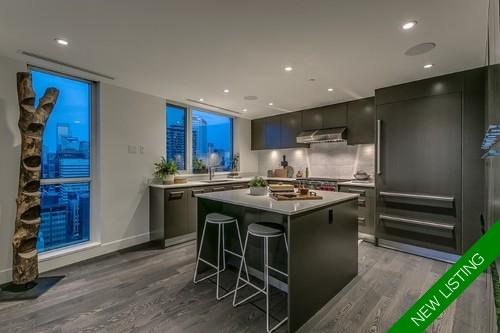 Specializing In Calgary Luxury Penthouses And Condos For Sale