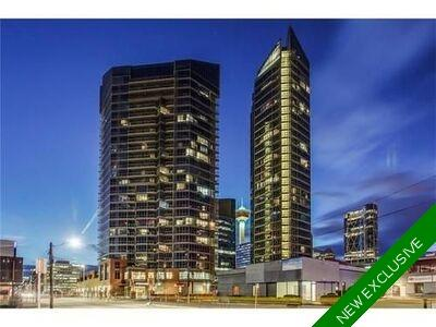 View My Current Penthouses And Downtown Calgary Condos For Sale