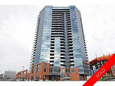 My Recent Sales Of Downtown Calgary Condos And Penthouses